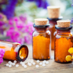 Homeopathy appointments Auckland