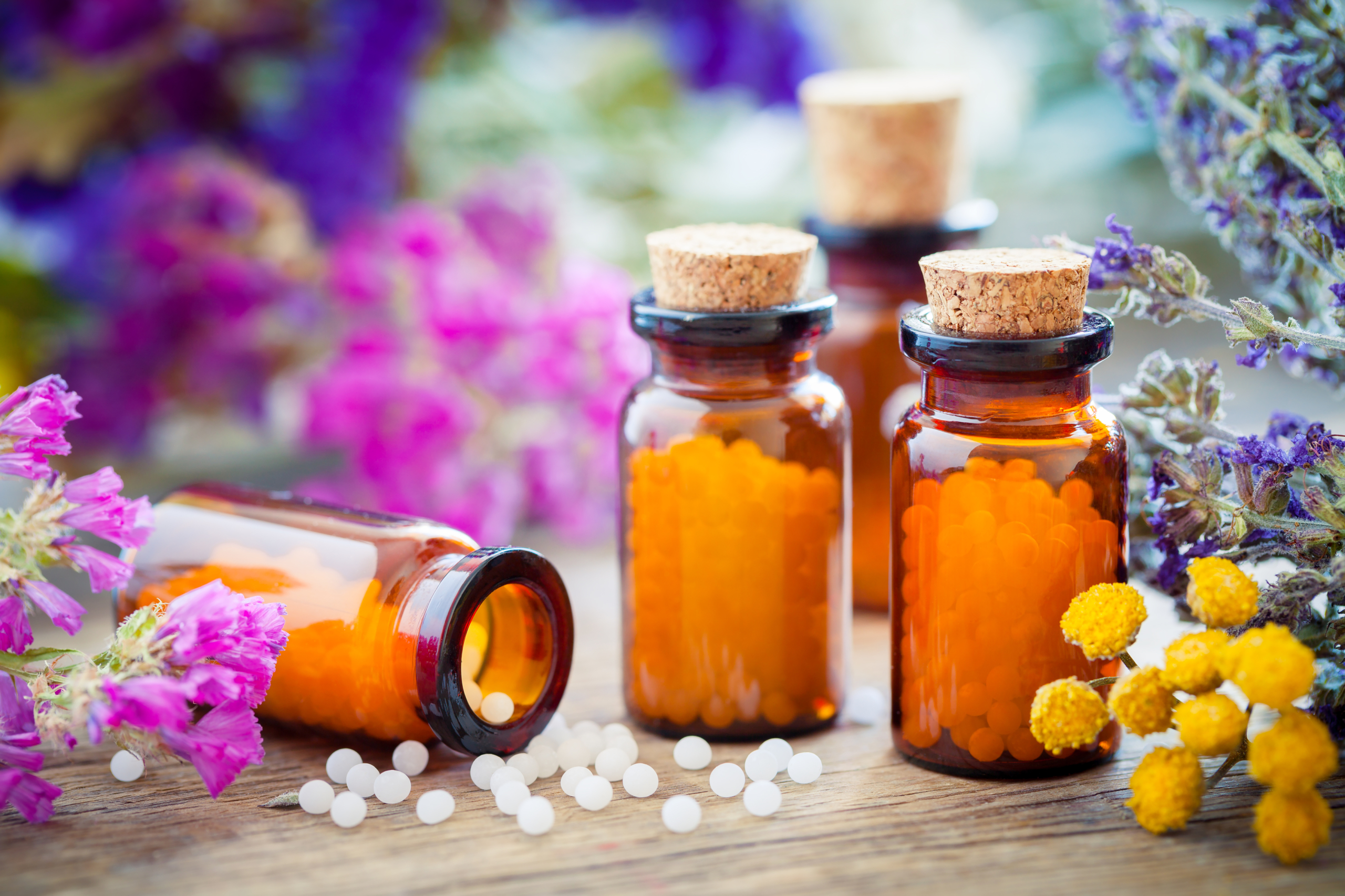 Homeopath in Auckland